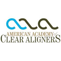 aaca-logo-250x250