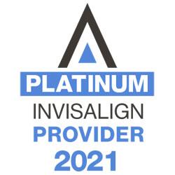 invisalign-platinum-250x250